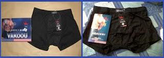 celana vakoou usa,celana pembesar penis,celana magnetik,cobra oil