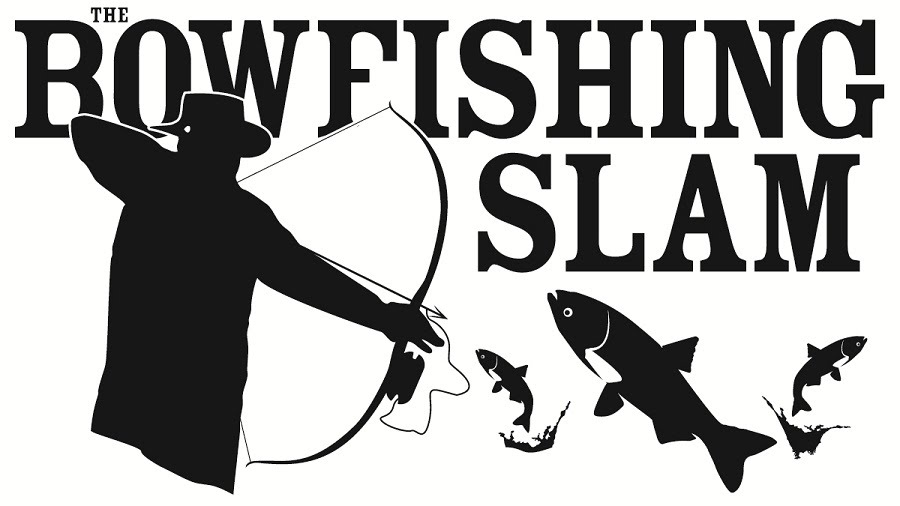 The Bowfishing Slam