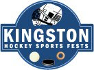Kingston, Ontario, Hotels, Youth Hockey, Sports, International, Events