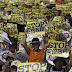 Nhật Bản: Chính sách quốc phòng của Abe bị chống đối