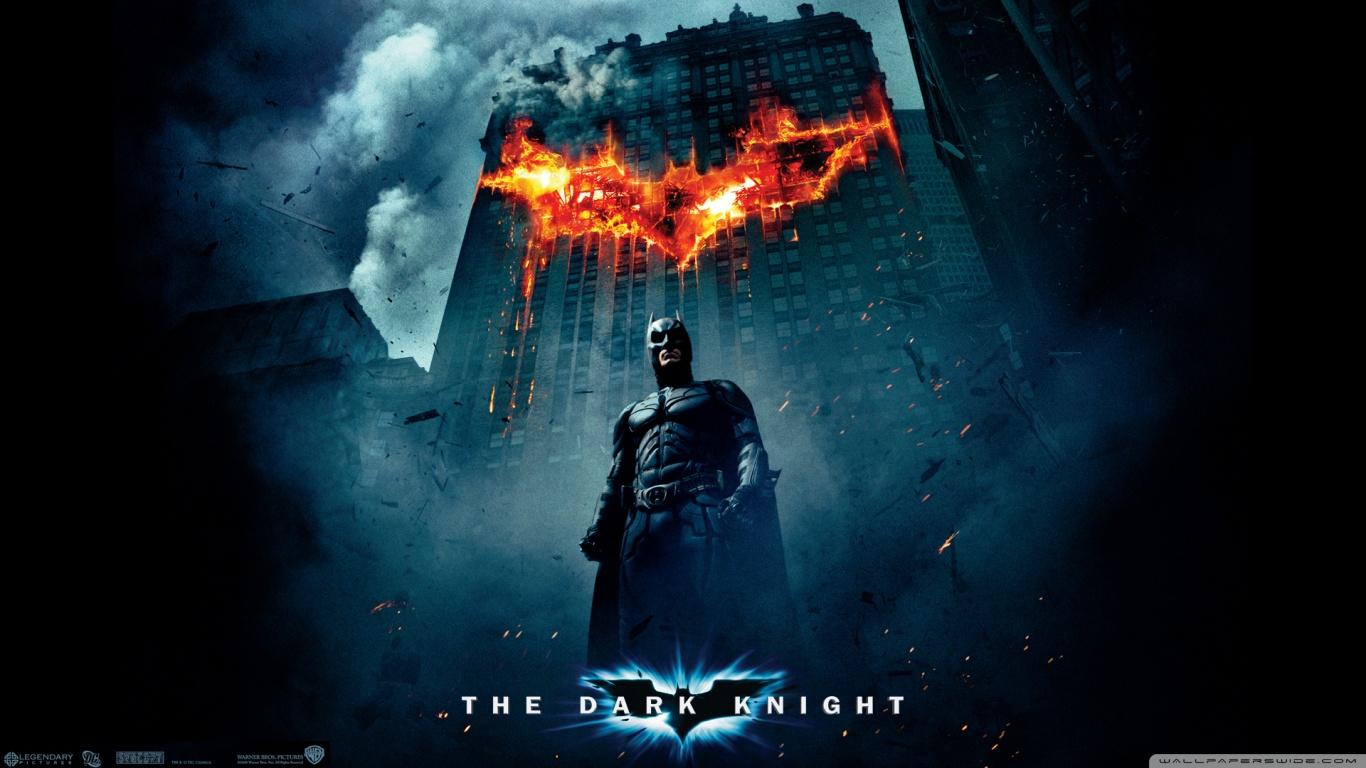http://2.bp.blogspot.com/-Xt9CtgVy5eA/T0Iq6R4XGaI/AAAAAAAAAFo/KHsDe3awiZA/s1600/the-dark-knight-6.jpg