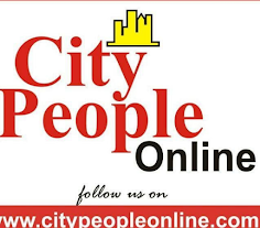 City People Online