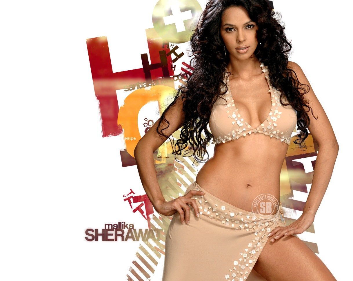 mallika sherawat hot pictures, photo gallery & wallpapers: mallika