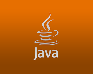 Download Java 7 Update 40 Offline