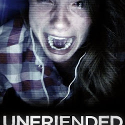 Poster Unfriended 2014