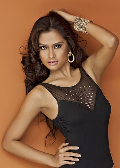 miss universe 2012 philippines janine tugonon
