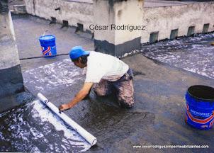 SERVICIO DE IMPERMEABILIZACION DE TECHOS EN CIUDAD DE MEXICO Y ESTADO DE MEXICO