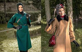 armiine 2013 2014 sonbahar k%C4%B1%C5%9F elbise pardes%C3%BC modelleri.jpg445 armıne 2013 2014 sonbahar kış kap pardesü modelleri,armine 2014 kombin modelleri,armine pardesü 2014