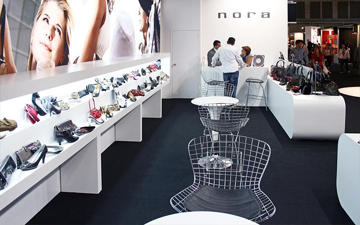 Stand-Creaciones-Nora.jpg