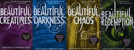Beautiful Book Cover Up : Whispering words beautiful creatures movie cover