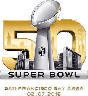 Super-Bowl-2016