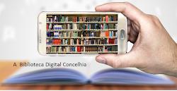 Biblioteca Digital concelhia