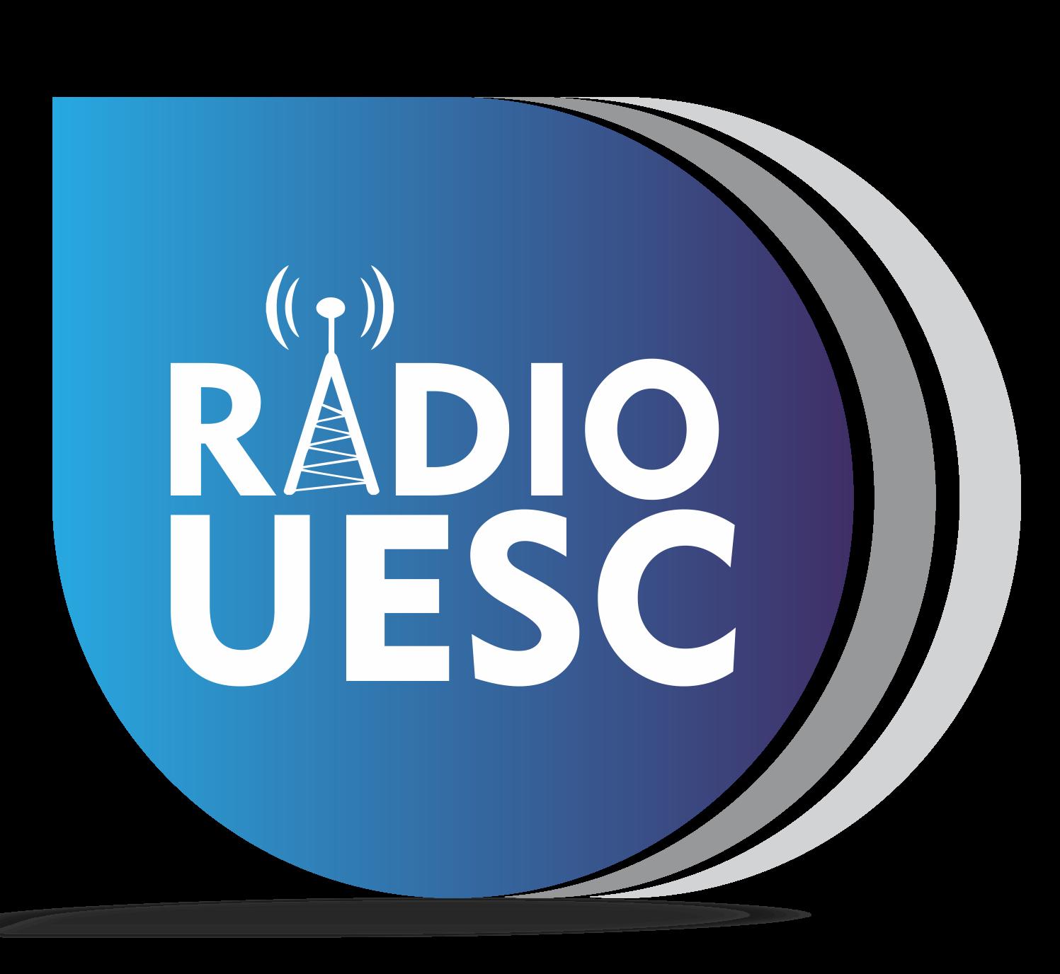 Rádio UESC