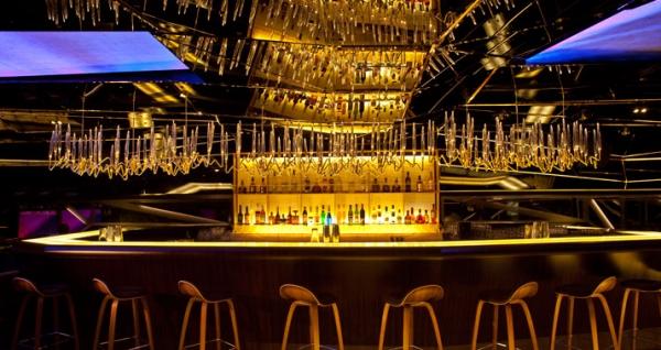 ... Confortáveis Onde Voce Se Divertirá Enquanto Experimenta O Mais Exótico  Drink Que Todos. Sobre O Design Inteior Do Mr. Important Para O Bar Alegra