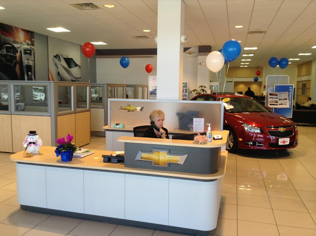 As Always, If You Have Any Questions About Your Vehicle Or Need Assistance  In The Search For A New Or Used Vehicle Near Elizabeth City, NC, Just Give  Us A ...