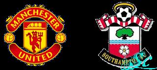 prediksi%2Bmu%2Bvs%2Bsouthampton Prediksi Manchester United vs Southampton 30 Januari 2013
