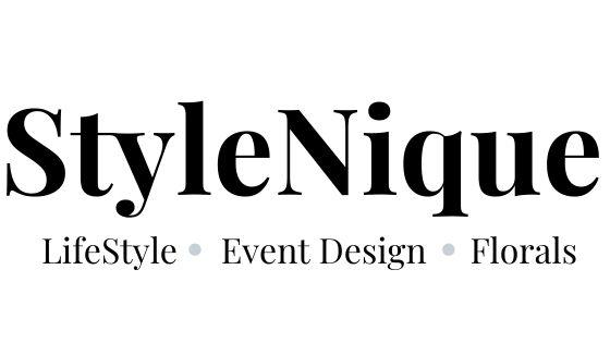 StyleNique