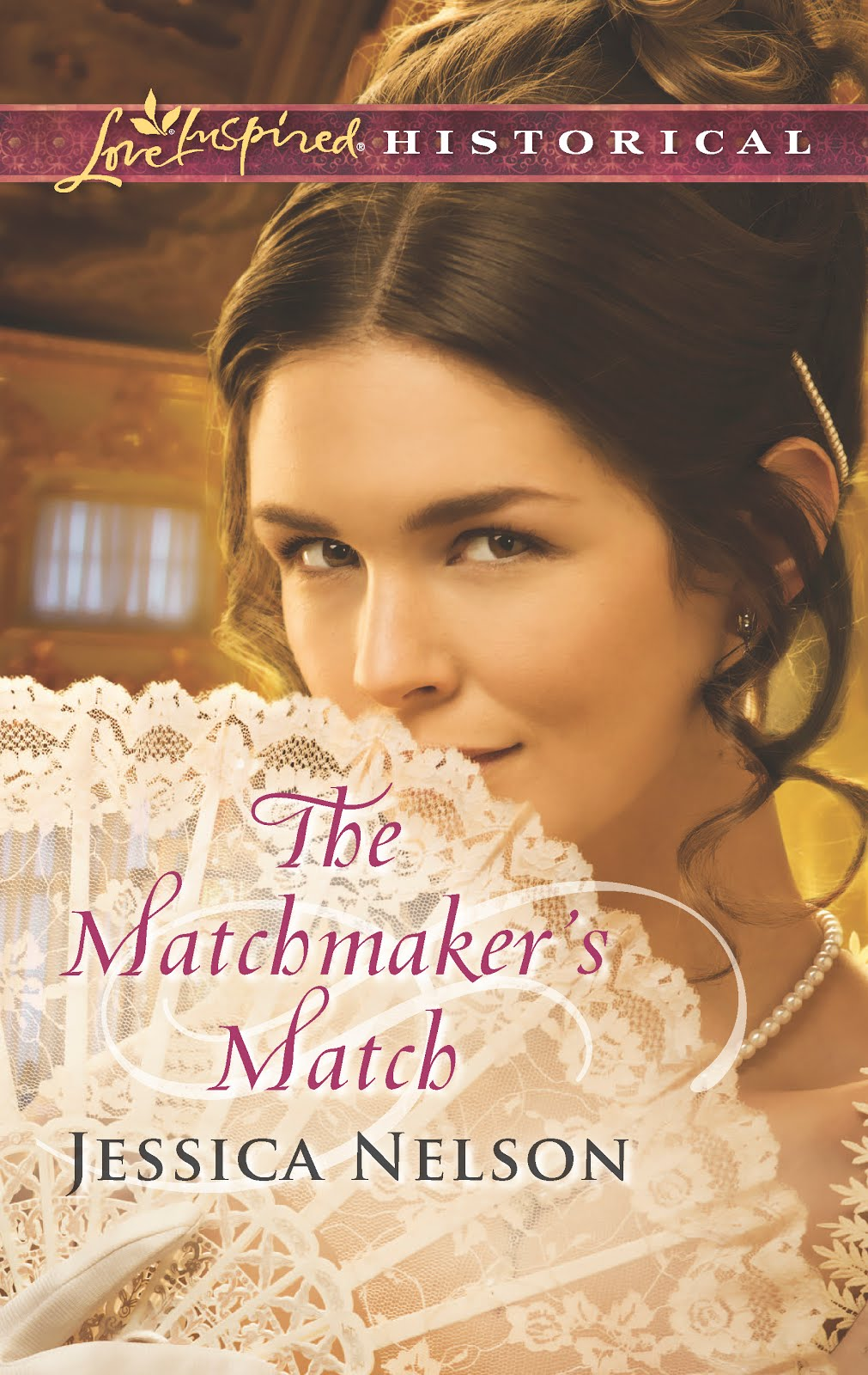 The MatchMaker's Match