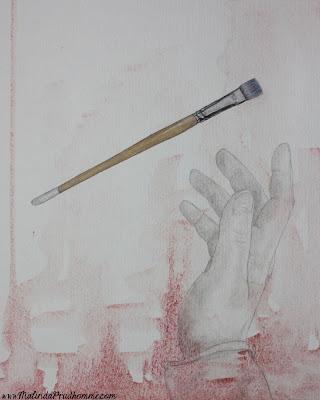 oil painting, watercolour paintings, original artwork, original paintings, mixed media artist, mixed media art