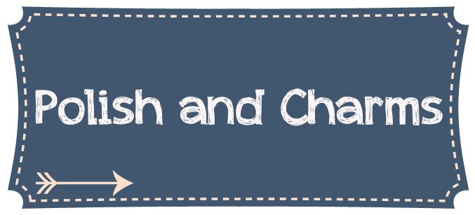 Polish and Charms
