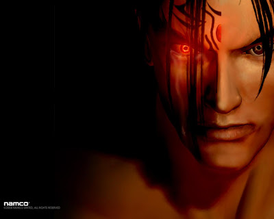 Tekken Wallpapers Jin Kazama Shehan Download Best Games Pics