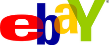 My eBay Store Featuring designer clothing