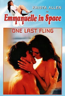 Emmanuelle 6: One Final Fling (1994) [Vose]