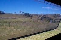 Glenriddle Reserve