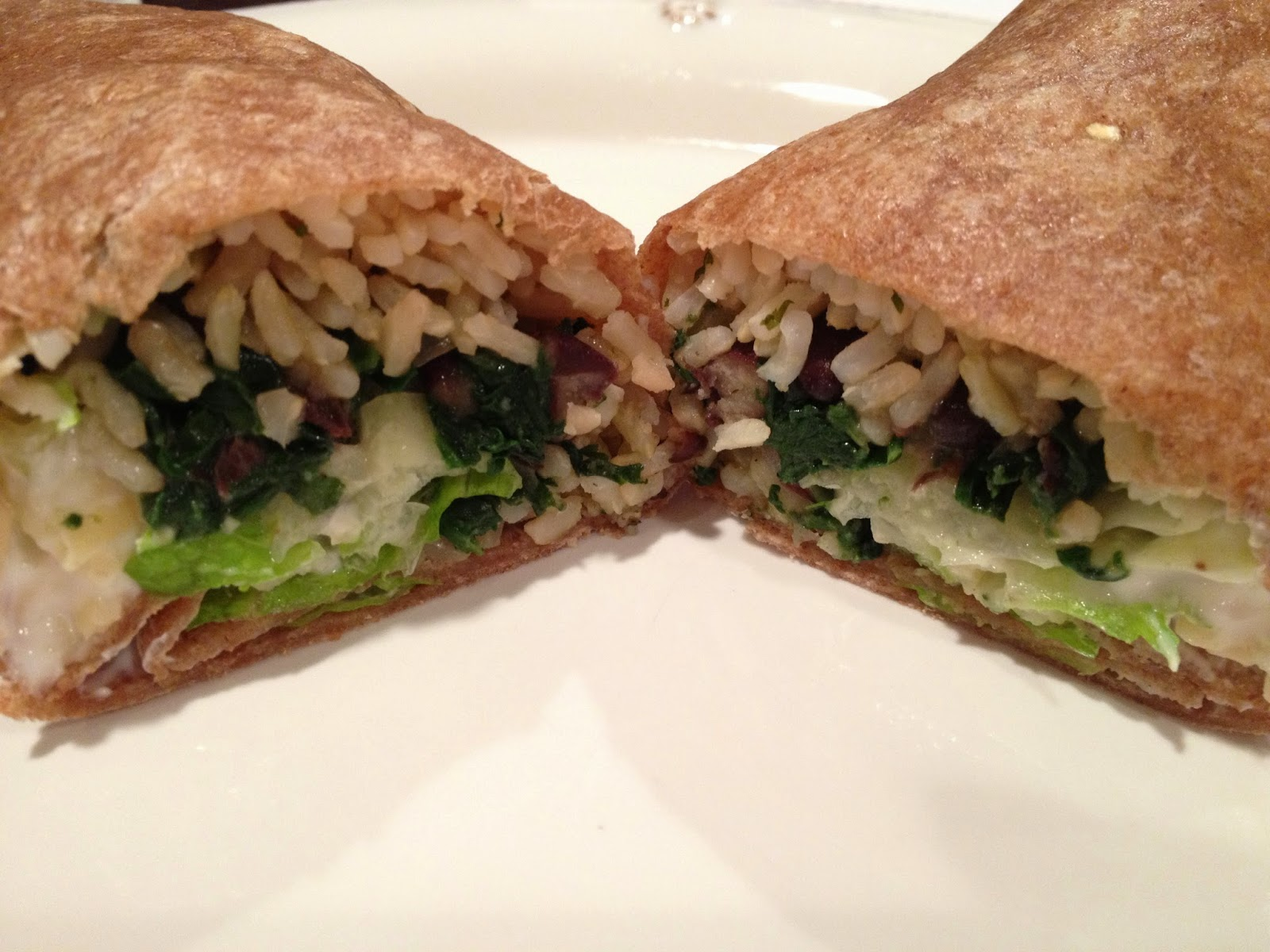 spinach-black-bean-burritos