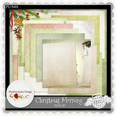 http://2.bp.blogspot.com/-XtYE-31cRNU/TtfPpf4z-JI/AAAAAAAAB24/6F1Ho_y0quY/s400/mediterranka_christmas_pppr.jpg