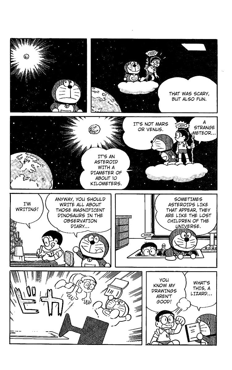 Daichohen Doraemon Vol 015_002 page 15