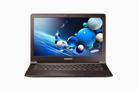 """<img src=""""http://2.bp.blogspot.com/-Xt_tq2Bx9MI/U0wOGhLRJqI/AAAAAAAACQg/gdr_WAPrzTc/s1600/Samsung_Ativ_Book_9_Lite_review_1.jpg"""" alt=""""Samsung Book 9 Lite review"""" />"""