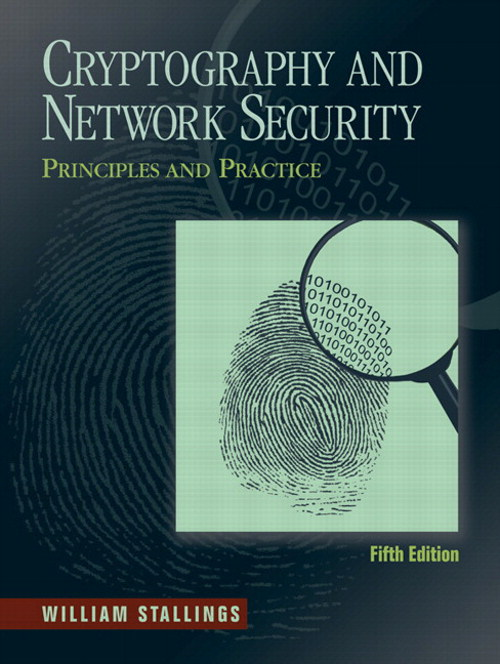 principles of information security 4th ed Learning objectives • upon completion of this material, you should be able to: – define information security – recount the history of computer security and how it.