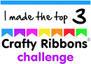 Crafty Ribbon