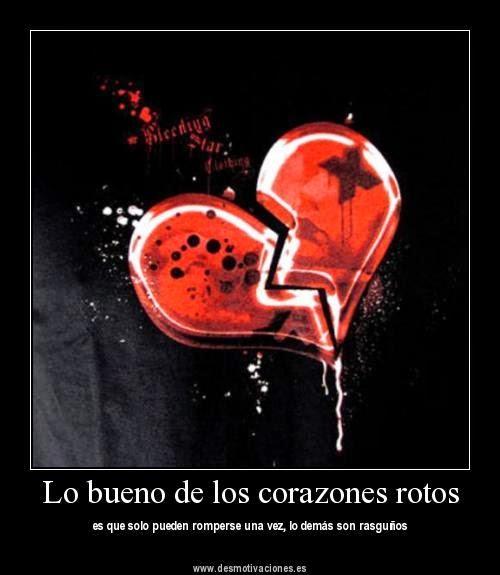 Donde estas corazón. - Página 12 Imagenes-de-corazones-rotos