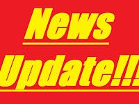 News Update!!! FM Group Indonesia Akan Ekspansi Cabang Baru di Medan, Surabaya & Makassar
