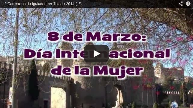 http://youtu.be/OGxb5V6zHKE