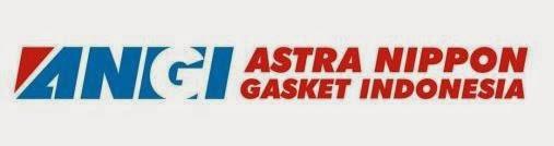 Lowongan Kerja PT Astra Nippon Gasket Indonesia KIIC Karawang