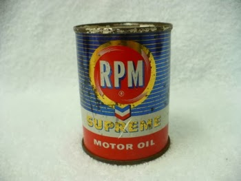 What Is Synthetic Motor Oil Habot Marketing Pty Ltd