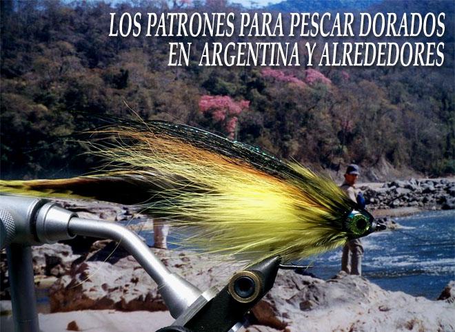 Fly Dorados