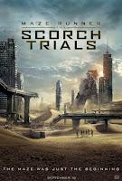 http://www.imdb.com/title/tt4046784/?ref_=fn_al_tt_1