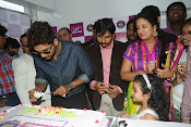 lot mobile store launch by allu arjun-thumbnail-16