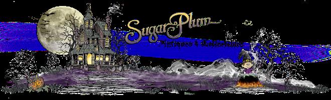 Sugar Plum Festival 2013