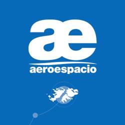 Aeroespacio