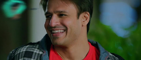 Screen Shot Of Hindi Movie Kismat Love Paisa Dilli (2012) Download And Watch Online Free at worldfree4u.com