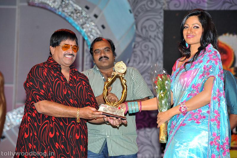 Santhosam Awards 2010 Event Photos-HQ-Photo-18