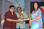 Santhosam Awards 2010 Event Photos-thumbnail-18