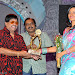 Santhosam Awards 2010 Event Photos-mini-thumb-18