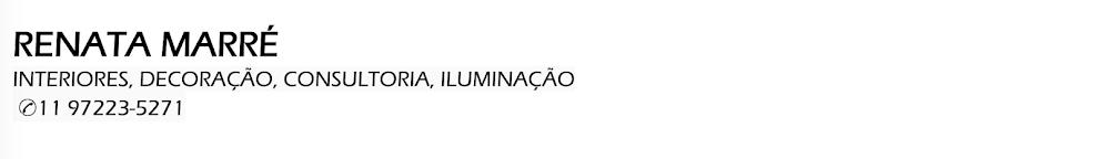 renatamarre.com