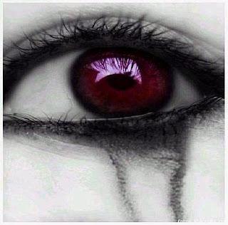 Ojos Tristes, parte 4